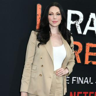 Laura Prepon: It's important to value quality over quantity when it comes to family time