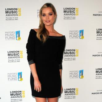 Laura Whitmore had 'unhealthy obsession' with Olsen twins