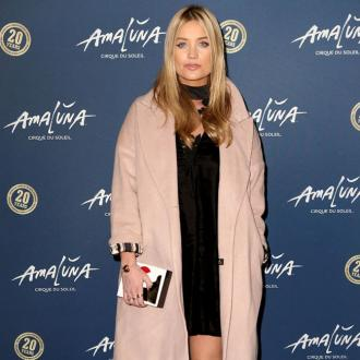 Laura Whitmore confirms Love Island romance