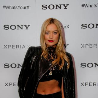 Laura Whitmore reveals beauty tips for dehydrated skin
