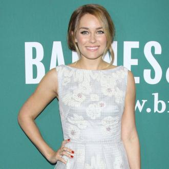Lauren Conrad's Boyfriend Set To Propose