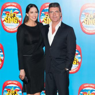 Simon Cowell And Lauren Silverman Heading To The Hamptons