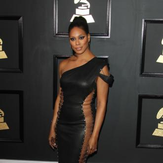 Laverne Cox apologises to Metallica