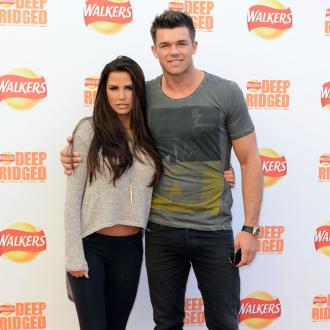 Leandro Penna: Katie Price's Marriage Won't Last