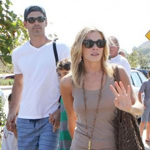 Leann Rimes Wants To Have Eddie's Baby