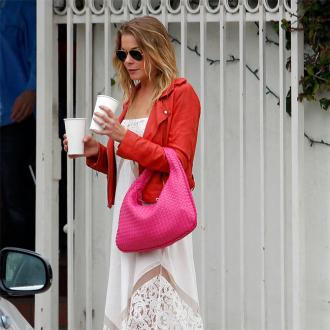 Leann Rimes' Acrimonious Relationship With Husband's Ex
