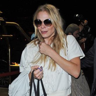 Leann Rimes' Ex Won't Trash Her