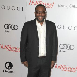 Lee Daniels' grandmother saw 'greatness' in him