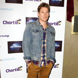 Lee Ryan won't get married