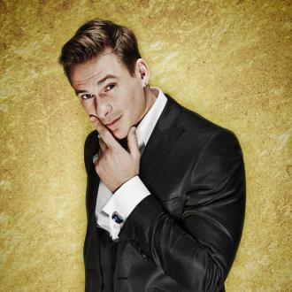 Lee Ryan Could Lose His Voice