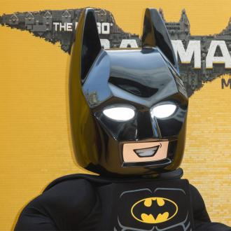 Lego Batman Movie Director Chris Mckay Wants To Make A Dc Comics Film