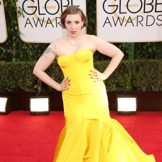 Joan Rivers Brands Lena Dunham 'Fat'