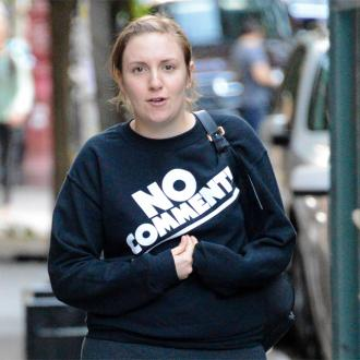 Lena Dunham Apologises For Being 'Insensitive'