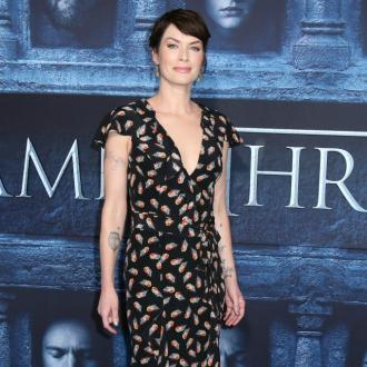 Lena Headey 'broke down' after Game of Thrones wrapped