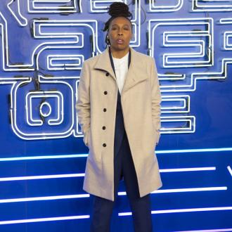 Lena Waithe Never Planned To Be An Actress