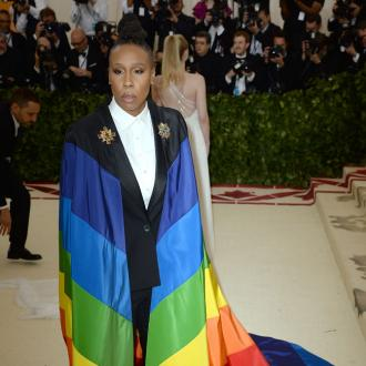 Lena Waithe: It's My Duty To Reflect Personal Beliefs In Style