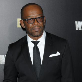Lennie James in talks to star in Blade Runner 2