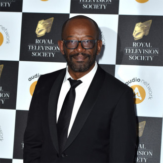 Lennie James wants to play Marvel hero Daredevil