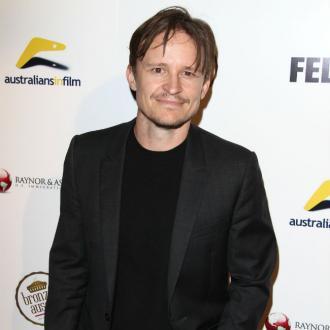 Lenny Abrahamson Named Head Of London Film Festival Jury