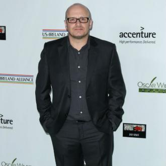 Lenny Abrahamson Planned To Make The Little Stranger 'Eight Or Nine Years Ago'
