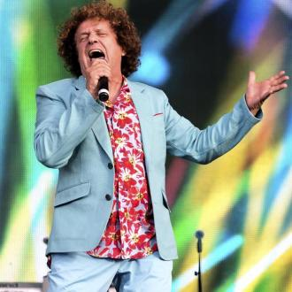 Leo Sayer: I daren't imagine what music Elvis and I would've made