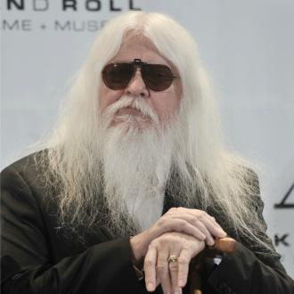 Leon Russell dies aged 74