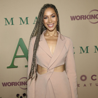 Leona Lewis leads tributes to R&B songwriter Andrea Martin