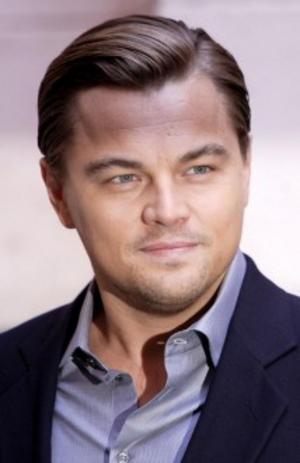 'Demanding' Star Leonardo Dicaprio