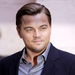 Leonardo Dicaprio Named Top Earning Actor