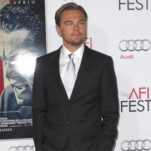 Leonardo Dicaprio And Ryan Gosling Snubbed In Oscar Nominations