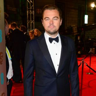 Leonardo Dicaprio 'To Fly Commercial To His Foundation's Gala'