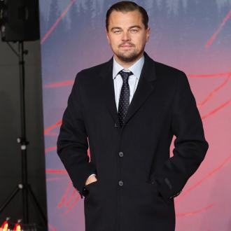 Leonardo DiCaprio announces $20m deal for environmental grants
