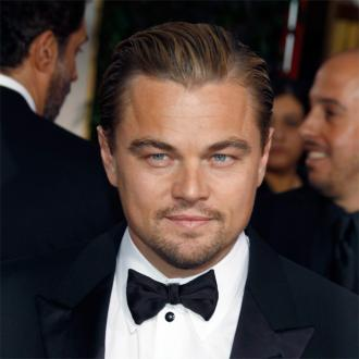 Leonardo Dicaprio's Career Makes Dating Hard