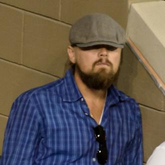 Leonardo Dicaprio And Rihanna's Romance Isn't Serious
