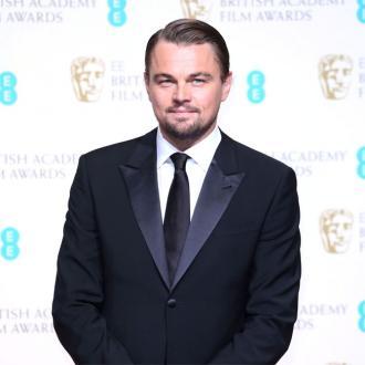 Leonardo DiCaprio and Martin Scorsese reunite for The Devil in the White City