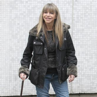 Leslie Ash signs up for Quadrophenia remake