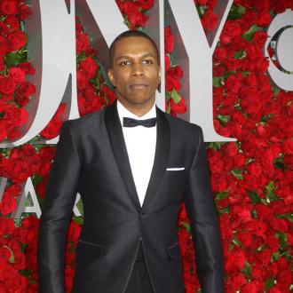 Leslie Odom Jr: 'You Start To Become Style Conscious As You Get Older'