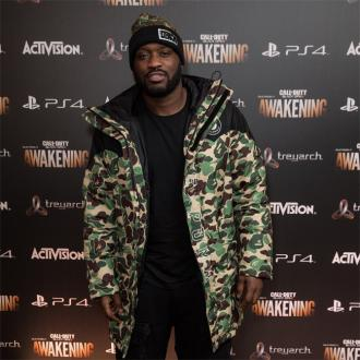 Lethal Bizzle's 'Wicked' Gig