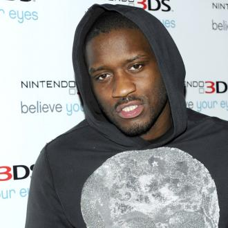 Lethal Bizzle teams up with mysnapp