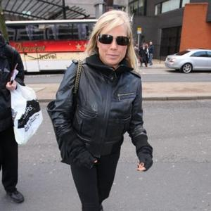 Letitia Dean Set For Eastenders Return