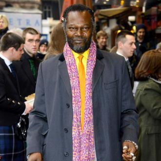 Levi Roots life story to be made into film