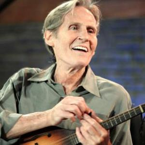 The Band's Levon Helm Dies