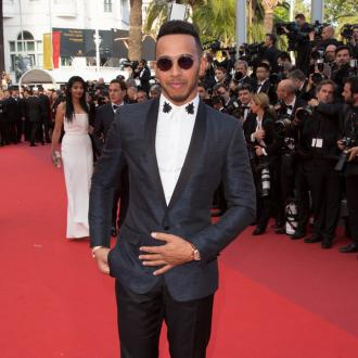 Lewis Hamilton locked in legal battle over Caribbean villa