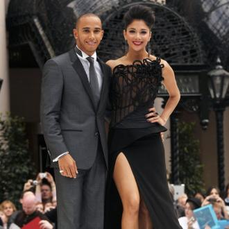Lewis Hamilton desperate to win Nicole Scherzinger back