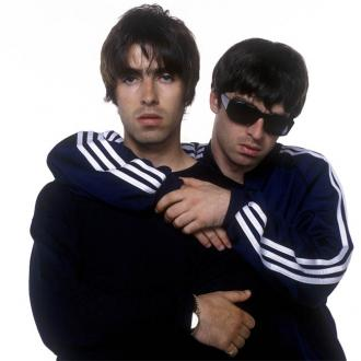 Liam Gallagher assures brother Noel his cat is safe