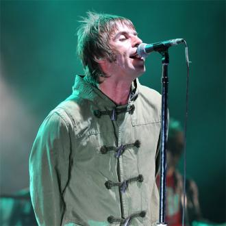 Liam Gallagher: My brother Noel's a 'potato'