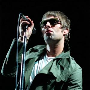 Liam Gallagher: Noel's Lp Would Be Better With Me