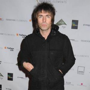 Liam Gallagher Hates Stylists