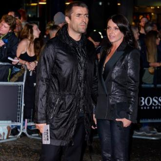 Liam Gallagher: I'm Too Manic For Chat Shows