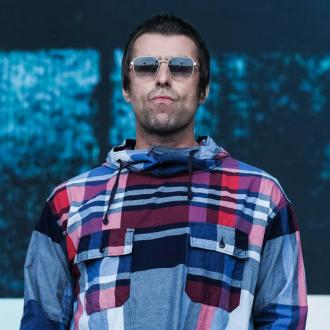 Liam Gallagher changes Shockwave lyrics to mock Noel and Bono